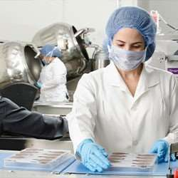 food-processing-cleaning