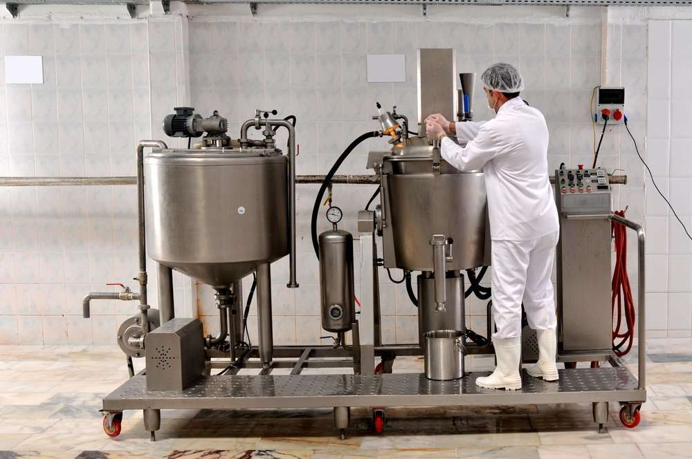 food-production-machinery-and-plant-cleaning