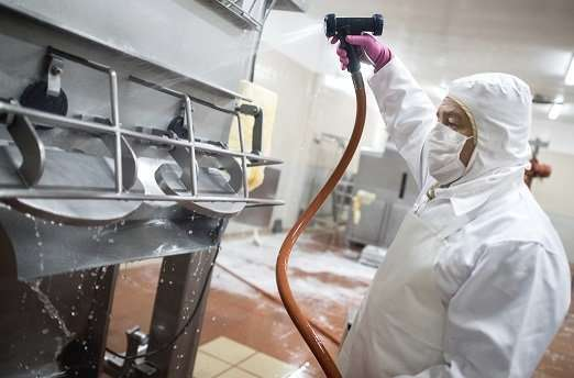 food-production-cleaning-services