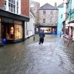 flood cleaning services