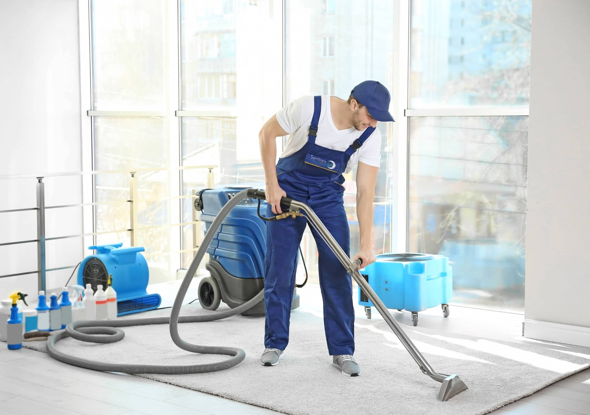 Commercial Carpet Cleaning Commercial Carpet Cleaners In