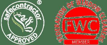 footer logos 1